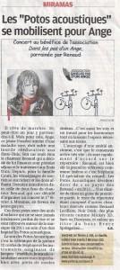 miramas 01 02 2013