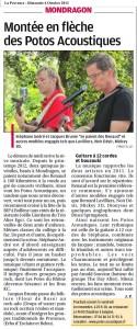 presse 6 10 2013