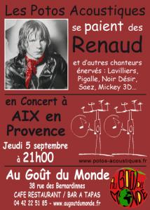 Affiche-Au-gout-du-Monde[1]