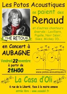 Affiche-Casa-d_27Oli-15-11