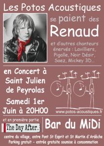 Affiche-Peyrolas2