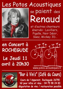 Affiche-Rochegude