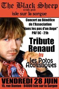 affiche 28 juin 2013