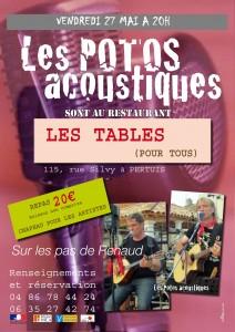 Les_Potos_acoustiques