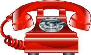 4574340-illustration-d-un-rouge-brillant-vieux-telephone-fixe-icone