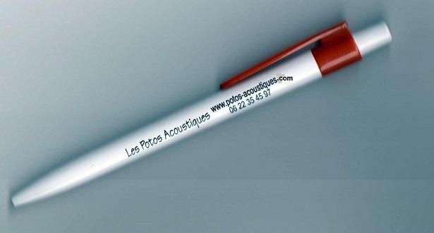stylo-Potos-Acoustiques-1024x550