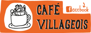 cafe-villageois-page