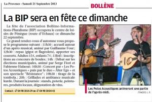 bollène 22 09 2013