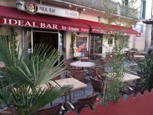 ideal-bar-bistro-restaurant