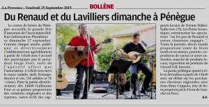 Bollène 27 sept 2015 a