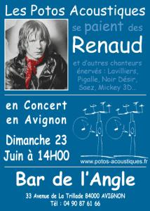 Affiche-Avignon