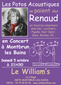 Affiche-Williams-05-10-13