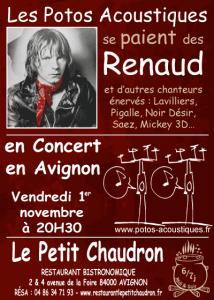 Affiche-chaudron-01-11-13