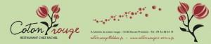 cropped-BANDEAU-WEB-940x198